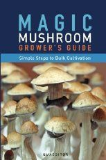 Most people who go in for mushroom growing just go out and buy both the spores (or spawn) and the growth medium. They do this because this is the easiest way to grow mushrooms. But if you are thinking of growing mushrooms commercially Mushroom Spores, Mushroom Cultivation, Edible Mushrooms, Stuffed Mushrooms, Wild Mushrooms, How To Grow Shrooms, Growing Mushrooms At Home, Psilocybin Mushroom, Mushroom Kits