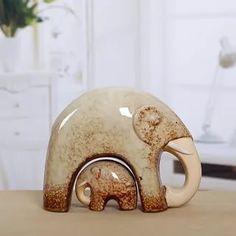 слон керамика: 14 тыс изображений найдено в Яндекс.Картинках