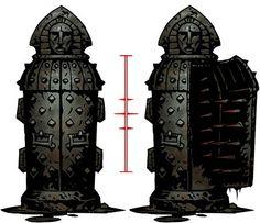 Znalezione obrazy dla zapytania iron maiden chest
