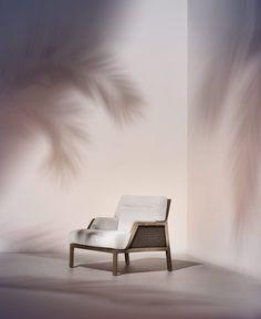 https://www.designboom.com/design/ethimo-christophe-pillet-luca-nichetto-milan-design-week-04-17-2018/