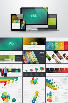 FILE INFORMATION:   199+ Unique Custom Slides 16000+ Total Custom Slides Bright & Dark Theme Version 10 Theme Colour Versions & 20 Scheme Colours PPT & PPTX files for (16:9 + 4:3) Ratio Vector 3D Infographics, Icons, elements & PNG included in Files</li> All Elements included Super Custom Animated effects Theme Colour Option, Easy to change colors, Fully editable text, photos, music & other elements