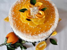 Romanian Desserts, Something Sweet, Panna Cotta, Cool Things To Buy, Biscuits, Sweet Treats, Deserts, Sweets, Homemade