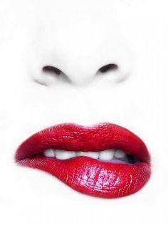 elegir color de labios