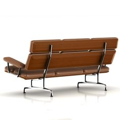 Eames Sofa - Sofas - Sofas and Beds - Herman Miller Official Store