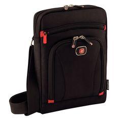 wenger laptop bag 13