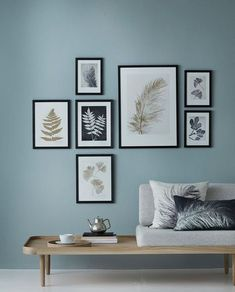 home color decoration I wall design wall paint - Living Room ıdeas Wall Paint Colors, Bedroom Paint Colors, Room Colors, Paint Walls, Decor Room, Living Room Decor, Bedroom Decor, Home Decor, Living Room Wall Colours