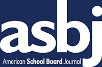 Wanted: New Teachers | National School Boards Association