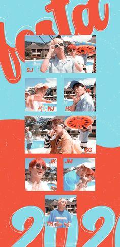 Jungkook Jeon, Bts Bangtan Boy, Taehyung, Foto Bts, Wallpaper Wa, Wallpaper Lockscreen, Bts Aesthetic Wallpaper For Phone, Bts Aesthetic Pictures, Bulletproof Boy Scouts