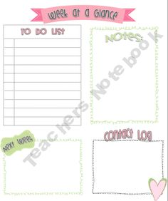 year at a glance template for teachers - 1000 images about personal mission goals on pinterest