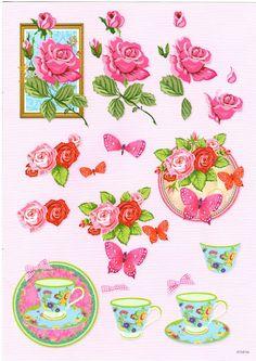 knipvellen6 - 102955649931218934162 - Picasa Webalbums
