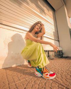 Arishfa Khan Images, TikTok Star Arishfa Khan new Images Dehati Girl Photo, Girl Photo Poses, Teenage Girl Photography, Girl Photography Poses, Cool Girl Pictures, Girl Photos, Hd Photos, Cute Small Girl, Baby Clothes Brands