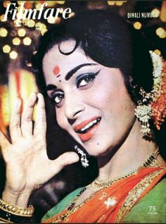 Get your digital subscription/issue of Filmfare-November 13 1964 Magazine on Magzter and enjoy reading the magazine on iPad, iPhone, Android devices and the web. Vintage Bollywood, Indian Bollywood, Bollywood Stars, Bollywood Actress, Indian Film Actress, Beautiful Indian Actress, Indian Actresses, Vintage India, Vintage Ads