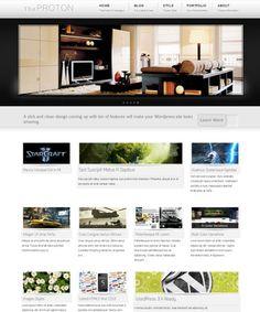 10 best mejores plantillas web gratuitas images on pinterest