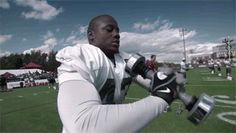 """""""Lifting With Myself"""" 