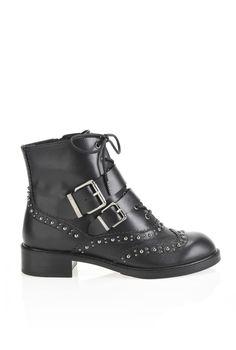 amp; Su Shoes Beautiful Bags Immagini Accessories Fantastiche 178 Iqw7CC