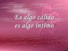 Roxette - No sé si es Amor - Lyrics Best Spanish Songs, Pop Rocks, Language, English, Dance, Amor, Musica, Songs, English English