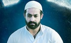 BJP intensifies anti-'RRR' sentiment over Jr NTR's character's Muslim look Leader Movie, Boudoir Photography, Fashion Photography, Outdoor Portraits, Girl Face, Telugu, Teaser, Muslim, Jr