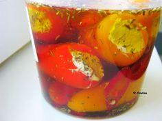 Pickling Cucumbers, Jamie Oliver, Feta, Pickles, Canning, Vegetables, Recipes, Cook, Google
