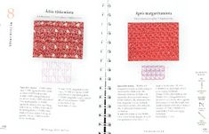 Horgolásról csak magyarul.: BETTY BARNDEN A HORGOLÁS BIBLIÁJA (LETÖLTHETŐ AZ EGÉSZ KÖNYV) Crochet, Diagram, Wallpaper, Words, Stitches, Google, Amigurumi, Bible, Tricot