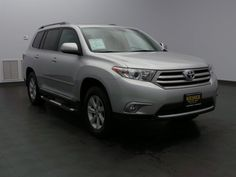 For Sale 2012 #Toyota #Highlander FWD V6 SE Natl $27,988 Shipping Available - Click Link for Pics/Details http://conroe.wiesnerauto.com/VehicleDetails/used-2012-Toyota-Highlander-FWD_4dr_V6_SE_%28Natl%29-Conroe-TX/2443843193