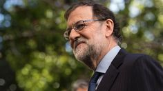 Catalan president sets stage for clash with Madrid over referendum plan