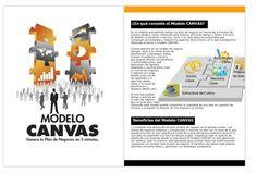 Plantilla Canva