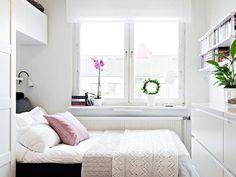 small-bedroom-ideas-5.jpg 700×525 пикс