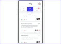 https://dribbble.com/shots/2847868-avsc-tasklist-interaction