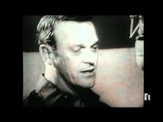 Make The World Go Away - Eddy Arnold .. the man was amazing!