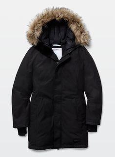 d0ecf0a8521 22 Best Winter Coats images