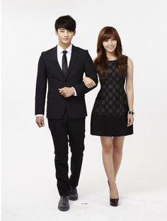 Seo in guk jung eun ji dating divas