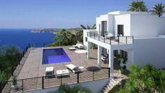 Für einen Immobilienerwerb an der Costa Blanca, der Sonnenküste Spaniens sprechen viele Gründe. Die Preise sind moderat, Ihre Kapitalanlage verspricht eine gute Rendite, die Flugverbindungen sind perfekt und das Wetter hier ... ist einfach traumhaft. An der Costa Blanca scheint die Sonne an rund 300 Tagen im Jahr.