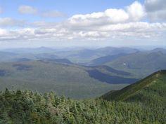 Google Image Result for http://upload.wikimedia.org/wikipedia/commons/a/ae/White_mountains_new_hampshire.jpg