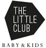 The Little Club. Tienda online decoración infantil