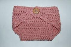 nb diaper cover pattern