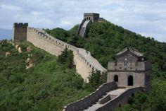 Chiny fajna rzecz