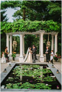 Frederick Maryland Wedding Photographers, Ceresville Mansion Weddings, Brian Virts Photography