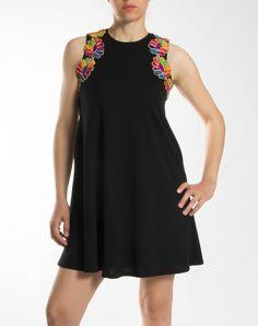 46472e809329 43 Best Φορέματα images