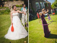 Grays_Court_Wedding_Photos073