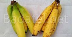 """After Reading This, You'll Never Look At A Banana The Same Way Again"" Tons of reasons for why bananas are so good for you. I love bananas. :) ""Always take a banana to a party, Rose. Bananas are good! Healthy Tips, Healthy Snacks, Healthy Recipes, Keep Bananas Fresh, Banana Health Benefits, Banana Nutrition, Health And Wellness, Health Fitness, Health Products"