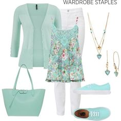 These are cute and cool womens fashions i would love to wear in 2017.  I love the all the trendy and sophisticated womens dresses, shirts and even shorts.    Spring Time by lwilkinson on Polyvore featuring maurices, M&Co, NYDJ, Vans, Patrizia Pepe, Kenneth Cole and springcardigan