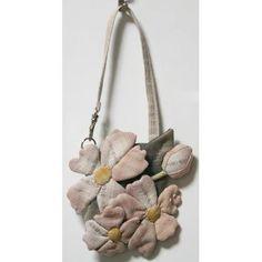 prekrasna torbica