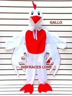disfraz de leon para niño disfraces para primavera guacamaya