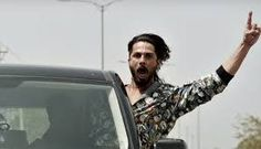 Bombay HC Censors The Censor Board And Clears 'Udta Punjab' For Release Latest Bollywood Movies, Bollywood News, Shahid Kapoor, Kareena Kapoor, Udta Punjab, The Verdict, Film Review, Men Casual, Entertaining