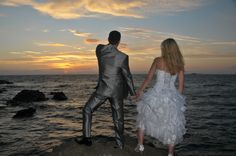 wedding-photos-photosmart.gr