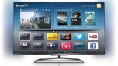 cheap smart tv deals for you: - http://www.bestsmarttv.org.uk/cheap-smart-tv.html