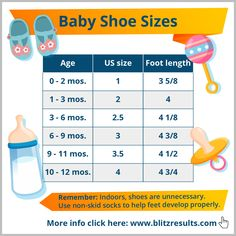 Average Baby Shoe Size At 6 Months. Infant Shoe Size Chart By Age - Yaryak. Printable Kid's Shoe Size Chart From Payless Shoes Shoe . Home and furniture ideas is here Baby Boy Shoes, Toddler Shoes, Toddler Shoe Size Chart, Baby Shoe Storage, Bench Storage, Storage Bins, Storage Cabinets, 2 Year Old Baby, Chinese Babies