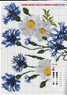 d3b787957d64ee7fd416e06e5370ea16.jpg 2.480×3.507 piksel