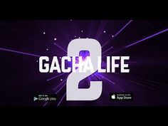 The Features 2 Gacha Life 2 Concepts YouTube Gacha