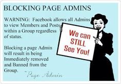 26 Best Graphics for Admins on Facebook images in 2015